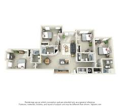 1 bedroom apartments in atlanta ga 1 bedroom apartments atlanta ga view 1 bedroom apartments in