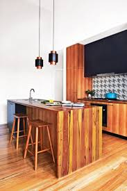 69 best clutter free kitchens images on pinterest kitchen ideas