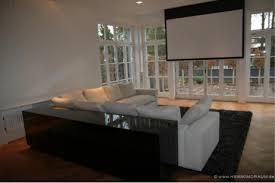 Wohnzimmer Heimkino Ideen Stunning Beamer Im Wohnzimmer Entfernung Images House Design