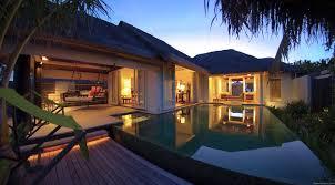 naladhu resort maldives plan your maldives vacation