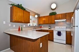 bi level kitchen ideas 28 kitchen remodel in split level home images kitchen remodel