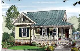 cottage house designs cottage country house plans home design plan at familyhomeplans