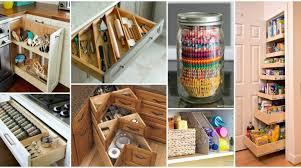 kitchen storage ideas diy diy kitchen storage ideas