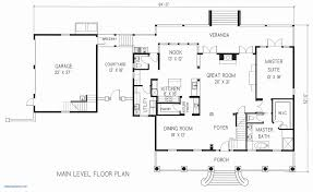 split foyer house plans uncategorized split foyer house plans inside awesome split foyer