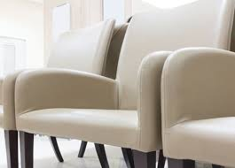 Office Furniture Waiting Room Chairs by Medical