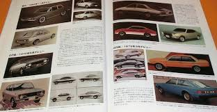 year toyota corolla toyota corolla the 40 year history of s most popular