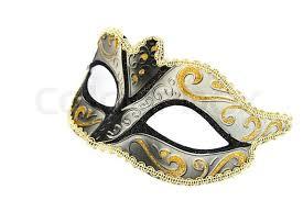 carnival masks carnival mask isolated on white background stock photo colourbox