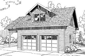 house plans with attached apartment cottage house plans garage w rec room 20 111 associated designs