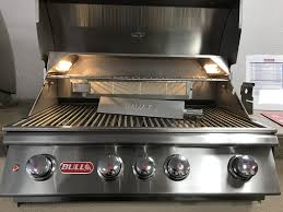 Bull Bbq Outdoor Kitchen San Diego Bbq New Grill Sales Bbq Grill Showroom San Marcos Ca