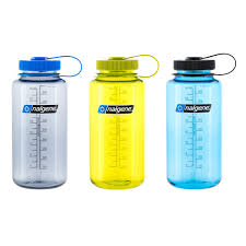 Ohio travel containers images 32 oz nalgene leakproof water bottle the container store jpg