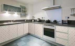 aluminium kitchen cabinet in malaysia vitally sdn bhd within