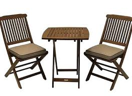 Patio High Chairs Inspirational High Patio Chairs For Patio High Top Patio Furniture