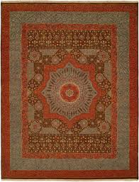 Oriental Rug Styles 92 Best Rugs Runners And Carpets Images On Pinterest Carpets
