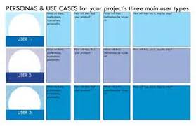 18 use case template examples sample trial exhibit list for