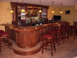 Woodworking Machines For Sale Ireland by Milwaukee Woodwork Custom Home Bars