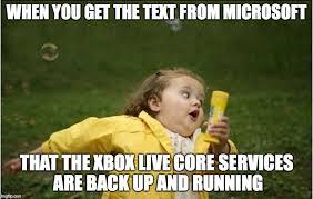 Running Kid Meme - little girl running away memes imgflip