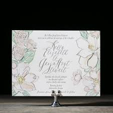 wedding invitations san diego the figura 2015 wedding invitation collection sweet paper