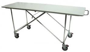 funeral home supplies embalming dressing table mortuary funeral home burial chapel