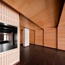 home depot decorative bricks exclusive wall panels home depot plus download com 7 acoustic