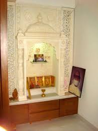 astonishing home mandir design ideas contemporary best