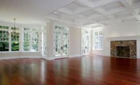 what hardwood floor color goes best with cherry cabinets match wall tones with your wood floors ferma flooring