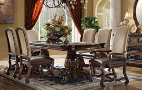 dining rooms sets dining room furniture orange county ca daniel s home center
