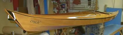 cirrus slt stitch u0026 glue kayak particulars