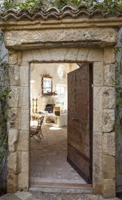 villa buti tuscany tuscan spaces pinterest villas