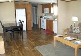 trailer home interior design mobile home interior design mobile home interior design pictures