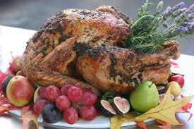 typical thanksgiving menu best places for take out thanksgiving dinner in los angeles cbs