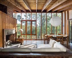 cape cod u0027s midcentury houses where yankee ingenuity meets modern