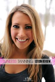 face tanning l reviews 120 best tanning images on pinterest sun tanning tans and beauty