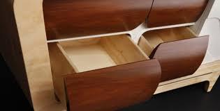 design home furniture furniture good modern home furniture awesome home furniture