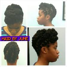 hair season hair salon u0026 barber 54 photos hair salons 6331a