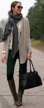 street style for over 40 755 best my style images on pinterest for women outfit winter and