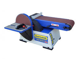 Woodworking Tools Uk Online by Charnwood W409 9 U0027 U0027 Disc U0026 Belt Sander W409 299 00 Homewood