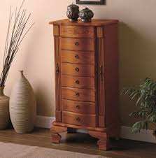Armoire Solid Wood Solid Wood Armoire Wardrobe Home Design Ideas