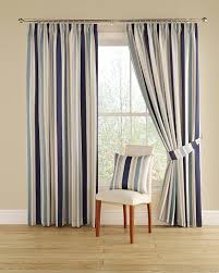 lined bedroom curtains ready made amazing of lined bedroom curtains ready made designs with 13 best