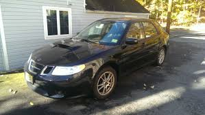 saabaru saab 92 forum saab92x com for sale 2006 aero mt 59k miles