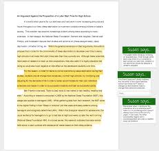 sample opinion essays police essays essay sociology essay topic compare and contrast essay health essay example essays about health image resume essay pro and con essay police naturewriter