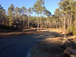 Oklahoma travel on a budget images Ok state parks may shut down due to budget deficit kswo lawton jpg