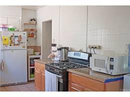 Boba Tea House Long Beach by 3136 San Francisco Ave Long Beach Ca 90806 Mls Pw17195482