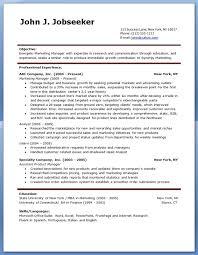 sales and marketing resume format exles 2015 resume exles creative resume design templates word