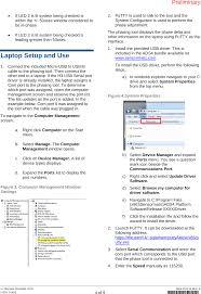 Puttv Amx1000 Ultra Max Phasing Tool User Manual 8k257449 1bx Tyco