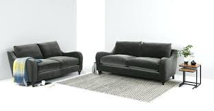 couches quilted couches quilted leather sofa uk quilted leather