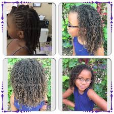 starting sisterlocks with short hair sisterlocks two strand twists and twist out sisterlocks