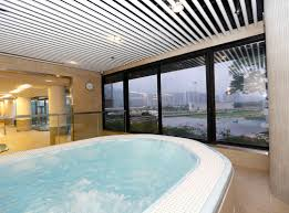 swimming pool and jacuzzi sha tin clubhouse membership the