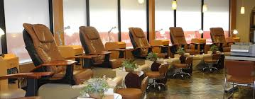 lavender spa and nail salon home in charlotte nc day spa massage