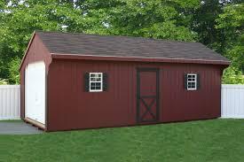 28 single car garages single car garage single car garages