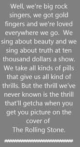 quotes beauty music 149 best happy place images on pinterest music cool stuff and